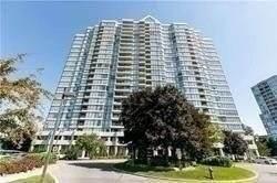 3 Rowntree Rd #2208, Toronto, ON M9V 5G8 (#W5108740) :: The Johnson Team
