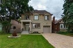 256 S Grenview Blvd, Toronto, ON M8Y 3V3 (#W5114959) :: The Johnson Team
