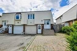 62 Horne Dr, Brampton, ON L6V 2V3 (MLS #W5115361) :: Forest Hill Real Estate Inc Brokerage Barrie Innisfil Orillia