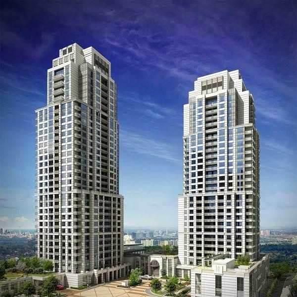 6 Eva Rd #211, Toronto, ON M9C 0B1 (MLS #W5126315) :: Forest Hill Real Estate Inc Brokerage Barrie Innisfil Orillia