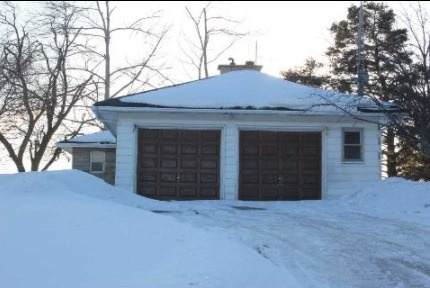 3024 Countryside Dr, Brampton, ON L6P 0V3 (MLS #W5128405) :: Forest Hill Real Estate Inc Brokerage Barrie Innisfil Orillia