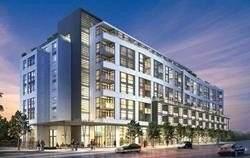 2522 Keele St 5,11,10, Toronto, ON M6L 2N8 (MLS #W5128447) :: Forest Hill Real Estate Inc Brokerage Barrie Innisfil Orillia