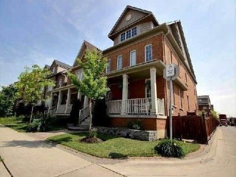 9 Haynes Ave, Toronto, ON M3J 3P8 (MLS #W5132013) :: Forest Hill Real Estate Inc Brokerage Barrie Innisfil Orillia