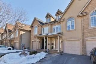 5 Tyre Ave #17, Toronto, ON M9A 1C5 (MLS #W5134743) :: Forest Hill Real Estate Inc Brokerage Barrie Innisfil Orillia