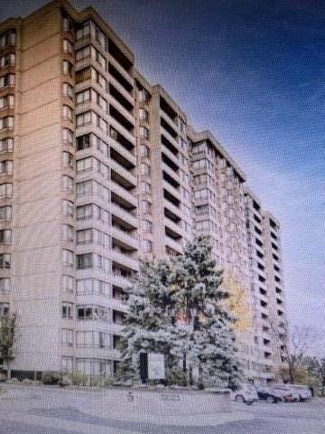 5 Lisa St #110, Brampton, ON L6T 4T4 (MLS #W5135641) :: Forest Hill Real Estate Inc Brokerage Barrie Innisfil Orillia