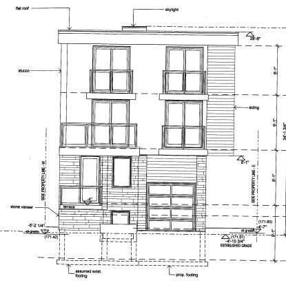 348 Ridelle Ave, Toronto, ON M6B 1J9 (MLS #W5135654) :: Forest Hill Real Estate Inc Brokerage Barrie Innisfil Orillia
