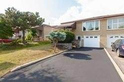 89 Achill Cres, Mississauga, ON L5B 1L2 (MLS #W5138903) :: Forest Hill Real Estate Inc Brokerage Barrie Innisfil Orillia