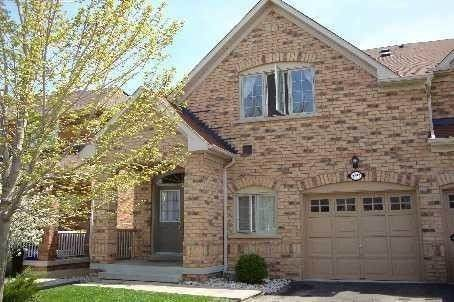3264 Respond Rd, Mississauga, ON L5M 7X4 (MLS #W5138980) :: Forest Hill Real Estate Inc Brokerage Barrie Innisfil Orillia