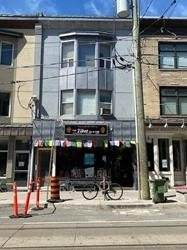 390 Roncesvalles Ave - Photo 1