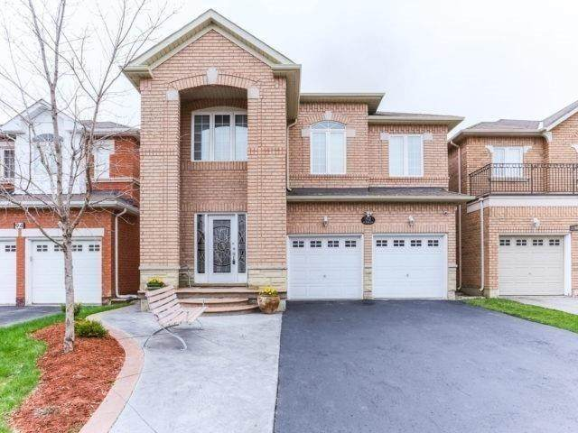 92 Sir Jacobs Cres - Photo 1