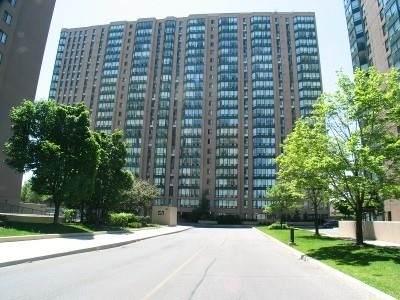 155 Hillcrest Ave - Photo 1