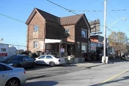218 Old Weston Rd - Photo 1