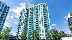 4900 Glen Erin Dr #1208, Mississauga, ON L5M 7S2 (#W5319591) :: The Ramos Team