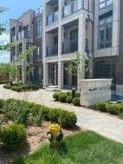 719 W Lawrence Ave #63, Toronto, ON M6A 0C6 (#W5322722) :: The Ramos Team