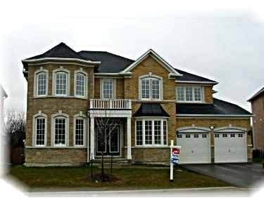 12 Cosmo Crt, Brampton, ON L6P 1G2 (#W5404925) :: Royal Lepage Connect