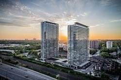 103 The Queensway Ave #1516, Toronto, ON M6S 5B3 (#W5407031) :: Royal Lepage Connect