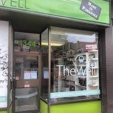 1344 W Queen St, Toronto, ON M6K 1L4 (#W5407204) :: Royal Lepage Connect