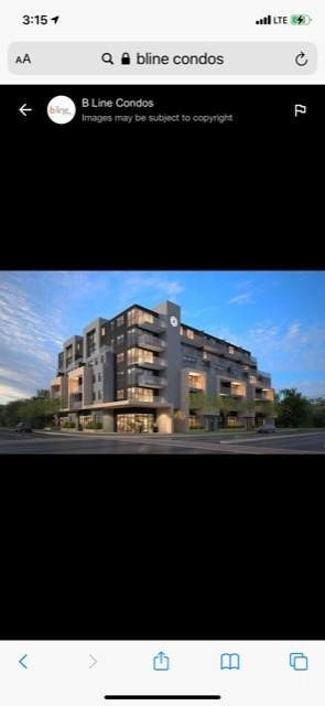 408 Browns Line #104, Toronto, ON M8W 3T9 (#W5408108) :: Royal Lepage Connect
