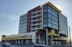 1275 W Finch Ave #501, Toronto, ON M3J 2B1 (#W5411642) :: Royal Lepage Connect