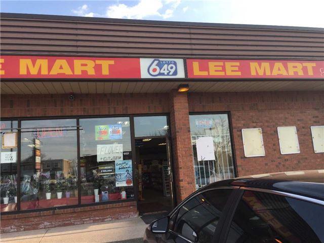 6850 N Thorold Stone Road Rd, Niagara Falls, ON L2J 1B4 (#X3848091) :: Mark Loeffler Team