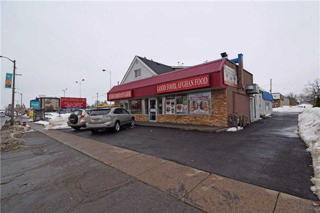 6530 Lundy's Lane, Niagara Falls, ON L2G 1T6 (#X3848259) :: Mark Loeffler Team