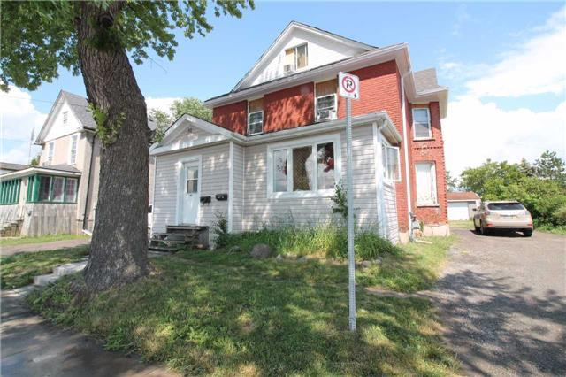 4148 Victoria Ave, Niagara Falls, ON L2E 4B4 (#X3848684) :: Mark Loeffler Team