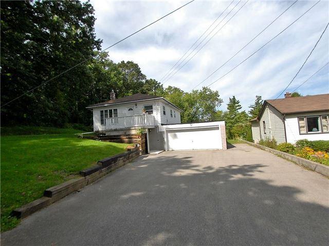 83 Homeside Ave, Hamilton, ON L8G 3G9 (#X3853320) :: Mark Loeffler Team