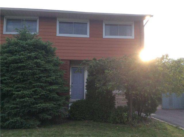 338 Glenridge Ave, St. Catharines, ON L2T 3K7 (#X3867252) :: Mark Loeffler Team