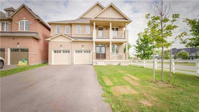 11 Burgess Cres, Brantford, ON N3T 5L5 (#X3881709) :: Mark Loeffler Team