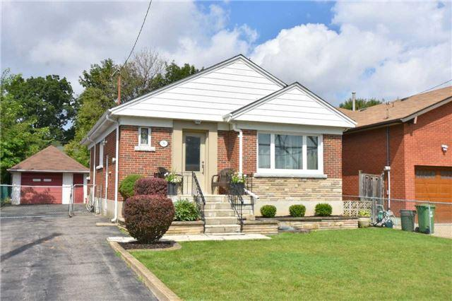 76 Malta Dr, Hamilton, ON L8K 4S8 (#X3901145) :: Mark Loeffler Team