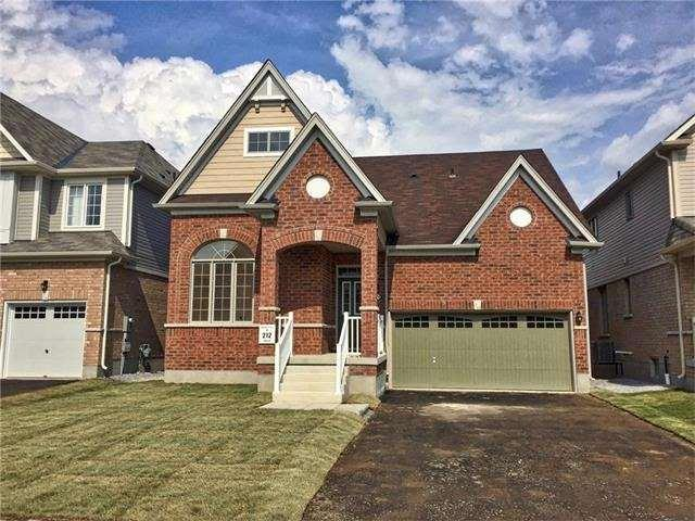 7718 Black Maple Dr, Niagara Falls, ON L2H 0N7 (#X3961585) :: Mark Loeffler Team
