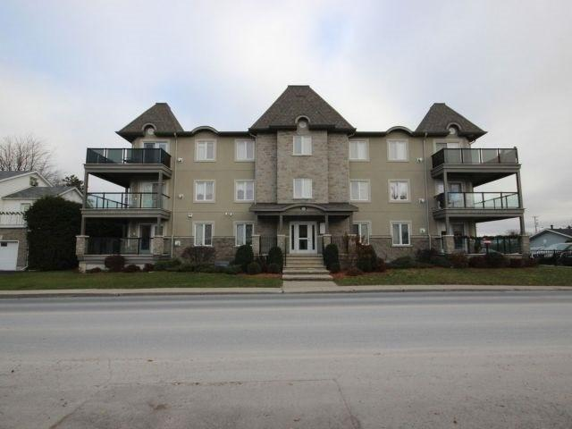 770 Principale St #104, Casselman, ON K0A 1M0 (#X3994785) :: Beg Brothers Real Estate