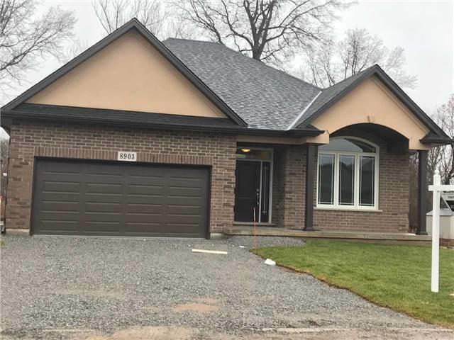 8903 Black Forest Cres, Niagara Falls, ON L2H 0M8 (#X4016684) :: Apex Realty Network