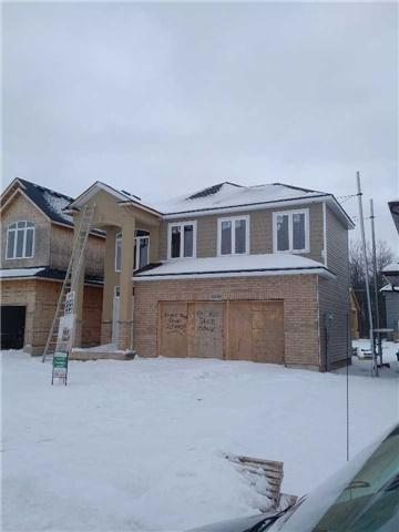 6396 Mccartney Dr, Niagara Falls, ON L2J 4L5 (#X4018236) :: Apex Realty Network