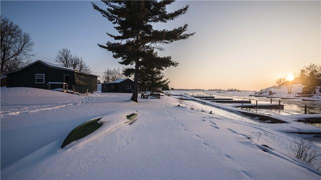 1079A South River Rd, Espanola, ON P0P 2H0 (#X4051573) :: Beg Brothers Real Estate