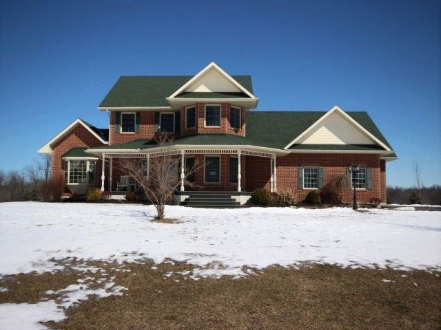 301 Georgina St, Perth, ON K7H 3C9 (#X4074683) :: Beg Brothers Real Estate