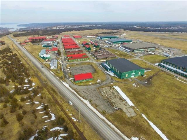 343 County Road 22, Prince Edward County, ON K0K 2T0 (#X4081761) :: Jacky Man | Remax Ultimate Realty Inc.