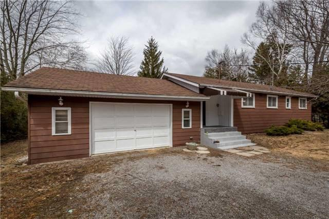55 Westview Dr, Kawartha Lakes, ON K0L 2W0 (#X4095602) :: Beg Brothers Real Estate
