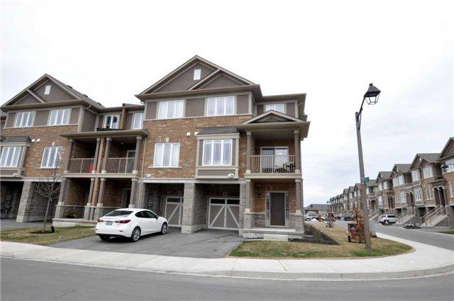 89 Bloom Cres, Hamilton, ON L0R 1P0 (#X4107502) :: Beg Brothers Real Estate