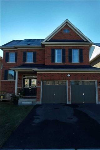 1052 Upper Thames Dr, Woodstock, ON N4T 0H1 (#X4111429) :: Beg Brothers Real Estate