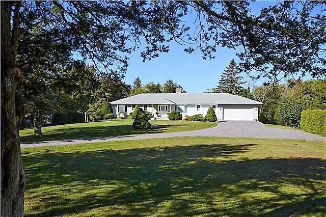 67 Riverside Pkwy, Quinte West, ON K0K 2C0 (#X4116303) :: Beg Brothers Real Estate