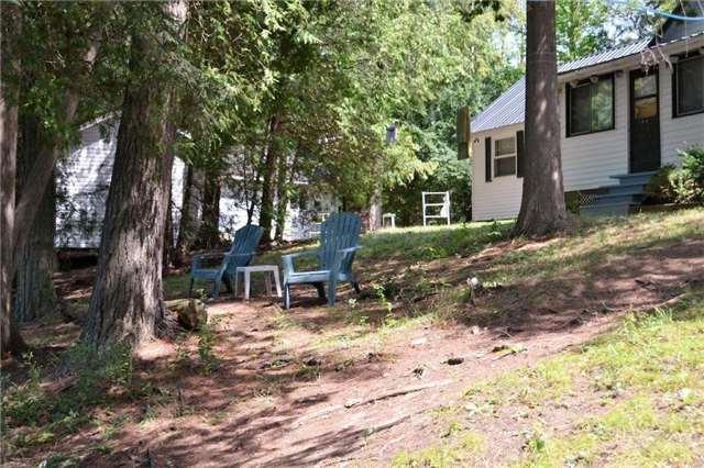 29 Ryan Rd, Kawartha Lakes, ON K0L 2W0 (#X4119564) :: Beg Brothers Real Estate