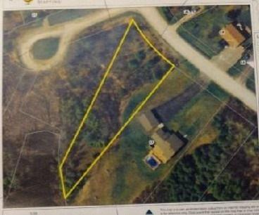 19 Carlton Cres, Kawartha Lakes, ON L0L 1W0 (#X4122832) :: Beg Brothers Real Estate