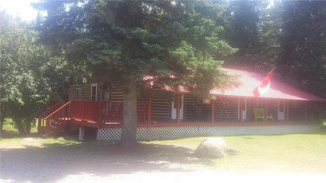 4280 Highway 556, Algoma Remote Area, ON P0S 1J0 (#X4123747) :: Jacky Man | Remax Ultimate Realty Inc.