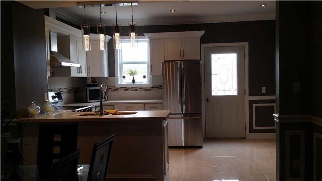 185 Lottridge St, Hamilton, ON L8L 6V6 (#X4123774) :: Beg Brothers Real Estate