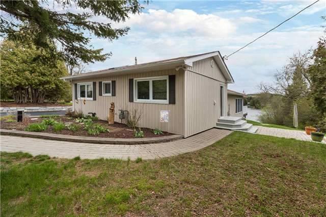 120 Charlore Park Dr, Kawartha Lakes, ON K0L 2W0 (#X4127272) :: Beg Brothers Real Estate