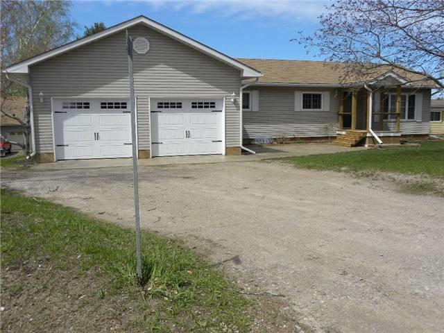 641 E Shamrock Rd, Kawartha Lakes, ON K0L 2W0 (#X4127329) :: Beg Brothers Real Estate