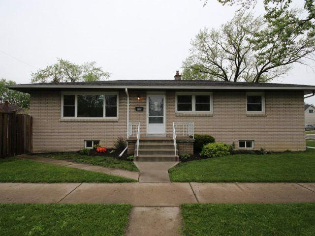 4580 Milloy St, Windsor, ON N8Y 2C3 (#X4128119) :: Beg Brothers Real Estate