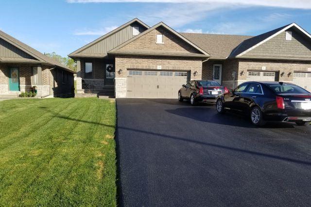 79 Aspen Dr, Quinte West, ON K8V 0E2 (#X4129188) :: Beg Brothers Real Estate