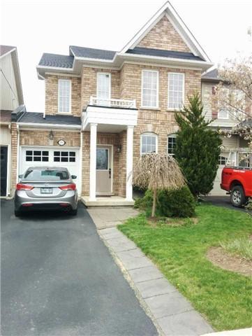 39 Golden Iris Cres, Hamilton, ON L8B 0R6 (#X4129826) :: Beg Brothers Real Estate